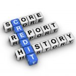 Why Your Credit Score Is So Important